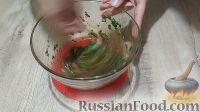 Фото приготовления рецепта: Соус для шашлыка - шаг №9