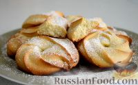 https://img1.russianfood.com/dycontent/images_upl/258/sm_257589.jpg