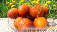 Dessert Recipes | Healthy Dessert | Christmas Dessert Recipes