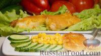 https://img1.russianfood.com/dycontent/images_upl/260/sm_259603.jpg