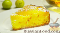 https://img1.russianfood.com/dycontent/images_upl/261/sm_260309.jpg