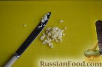 Фото приготовления рецепта: Паста из авокадо и тунца, для бутербродов - шаг №6