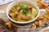 https://img1.russianfood.com/dycontent/images_upl/265/sm_264825.jpg