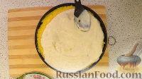 Кукурузная запеканка с курицей и фаршем по-чилийски - рецепт пошаговый с фото