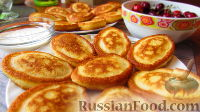 https://img1.russianfood.com/dycontent/images_upl/268/sm_267039.jpg