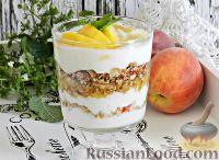 https://img1.russianfood.com/dycontent/images_upl/269/sm_268714.jpg