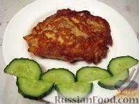 Рецепты из свинины с фото вкусное блюдо