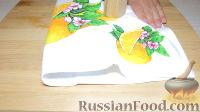 """Фото приготовления рецепта: Коктейль """"Мохито"""" (классический и безалкогольный) - шаг №5"""