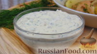 https://img1.russianfood.com/dycontent/images_upl/270/sm_269496.jpg