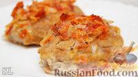 https://img1.russianfood.com/dycontent/images_upl/270/sm_269649.jpg