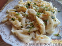 [u]Могу предложить -[/u] [url=https://www.russianfood.com/recipes/bytype/?fid=550]<!--colorstart:black--><span style=