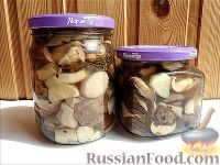 img1.russianfood.com/dycontent/images_upl/274/sm_273143.jpg