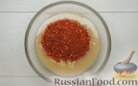 Фото приготовления рецепта: Кимчи - шаг №7