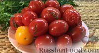 https://img1.russianfood.com/dycontent/images_upl/275/sm_274869.jpg