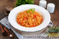 https://img1.russianfood.com/dycontent/images_upl/276/sm_275476.jpg