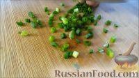 Фото приготовления рецепта: Ароматные фрикадельки в остром соусе - шаг №3