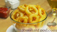 Могу предложить [url=https://www.russianfood.com/recipes/recipe.php?rid=147603]<!--colorstart:black--><span style=