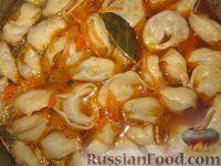 Узбекская кухня рецепты пошагово вторые блюда