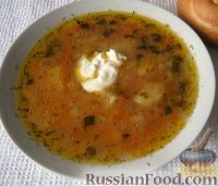 https://img1.russianfood.com/dycontent/images_upl/28/sm_27820.jpg
