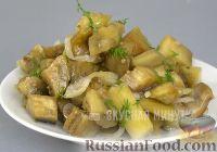 https://img1.russianfood.com/dycontent/images_upl/281/sm_280253.jpg