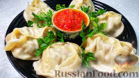 Вкусные [url=https://www.russianfood.com/recipes/bytype/?fid=1091]<!--colorstart:black--><span style=