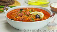 https://img1.russianfood.com/dycontent/images_upl/289/sm_288178.jpg