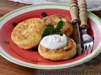 https://img1.russianfood.com/dycontent/images_upl/291/sm_290063.jpg