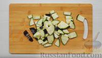 Фото приготовления рецепта: Лагман из говядины - шаг №8