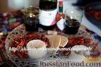 Фото к рецепту: Фейжоада простая