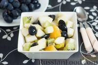 https://img1.russianfood.com/dycontent/images_upl/309/sm_308321.jpg