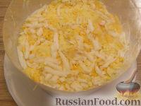 печенья из овсяных хлопьев постные рецепт пошагово