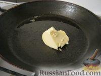 Фото приготовления рецепта: Суп «Харчо» - шаг №8