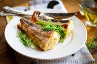 https://img1.russianfood.com/dycontent/images_upl/318/sm_317368.jpg