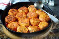 https://img1.russianfood.com/dycontent/images_upl/323/sm_322931.jpg