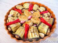 Сочные куриные котлеты - рецепт пошаговый с фото