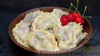https://img1.russianfood.com/dycontent/images_upl/335/sm_334227.jpg