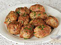 https://img1.russianfood.com/dycontent/images_upl/335/sm_334323.jpg