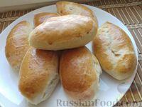 Мясная начинка из говядины для пирогов, пирожков и блинчиков - рецепт пошаговый с фото