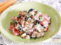 https://img1.russianfood.com/dycontent/images_upl/341/sm_340461.jpg