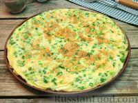 https://img1.russianfood.com/dycontent/images_upl/346/sm_345600.jpg