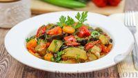 https://img1.russianfood.com/dycontent/images_upl/349/sm_348083.jpg