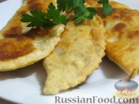 https://img1.russianfood.com/dycontent/images_upl/35/sm_34163.jpg