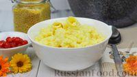 https://img1.russianfood.com/dycontent/images_upl/360/sm_359007.jpg