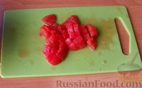 Фото приготовления рецепта: Джамбалайя - шаг №5