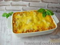 https://img1.russianfood.com/dycontent/images_upl/364/sm_363299.jpg