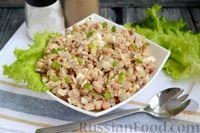Салатики разные Sm_367855