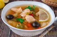 https://img1.russianfood.com/dycontent/images_upl/387/sm_386009.jpg
