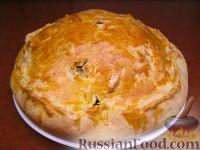 https://img1.russianfood.com/dycontent/images_upl/39/sm_38376.jpg
