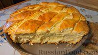 https://img1.russianfood.com/dycontent/images_upl/412/sm_411201.jpg