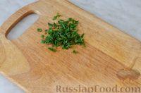 Фото приготовления рецепта: Овoщнoe paгу cо свининой - шаг №14